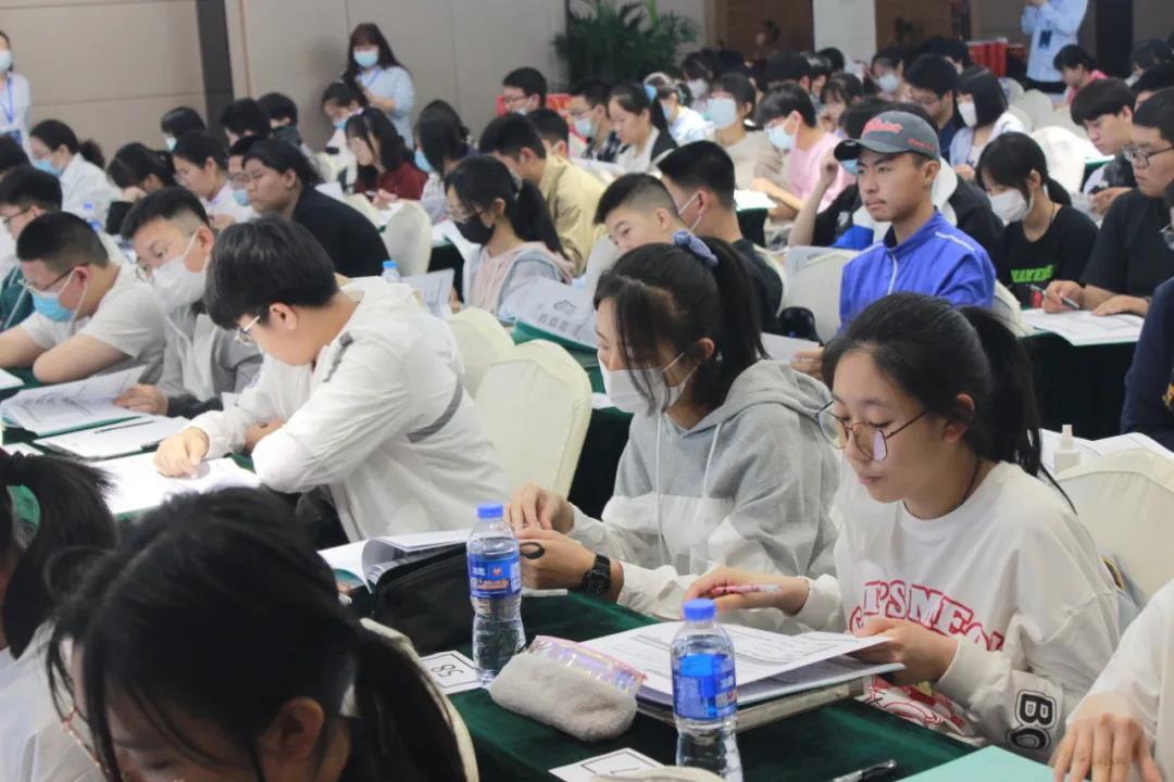 天津榆树教育
